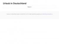 urlaub99euro.de