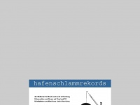 hafenschlammrekords.de