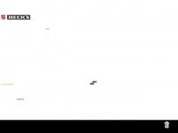 highfield.de Webseite Vorschau