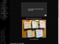 Boxhamsters.net