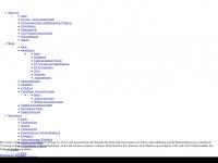 musikgymnasium-berlin.de
