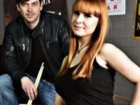 xusha.de Webseite Vorschau