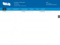 industrie-equipment.de