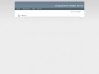 pressenservice-wolff.de
