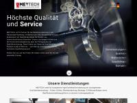 Meytech.de