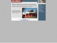 muench-drehteile.de