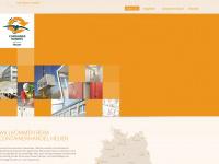 containerhandel-heuer.de