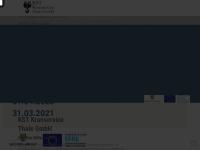 Kranservice-thale.de