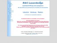 rc-laserdesign.de