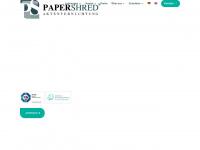 papershred.de