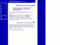 archiv-scan.de