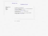 lotz-m.de Webseite Vorschau