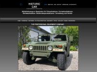 historic-car.de