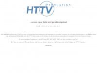 httv-produktion.de