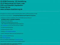 Software-duplizierung.de