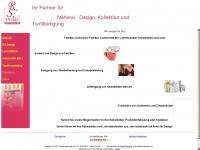 rs-design-zeulenroda.de Webseite Vorschau