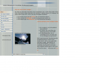smc-research.de