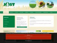terraflor.de