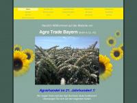 agro-trade-bayern.de