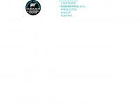 stalltechnik-wittmann.de