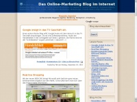 marketingblog.de