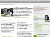 haccp-hygienemanagement.de