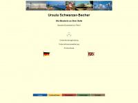 Usb-firmencheck.de