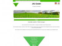 Jku-gmbh.de