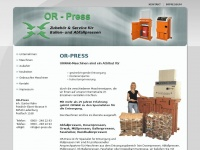 or-press.de