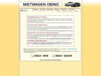 mietwagen-obing.de