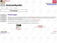 pollersysteme.de