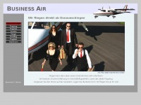 business-air-gmbh.de