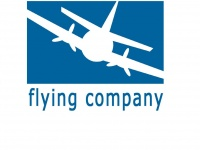 flying-company.de