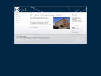 l101.de Thumbnail