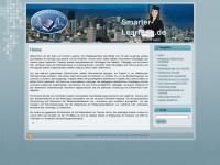 smarter-learning.de