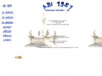Abi81wm.de