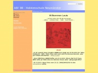 Abi88-holstenschule.de