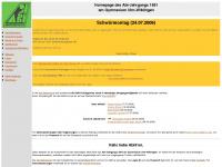 abi91wiblingen.de