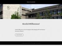 abi97-pg.de