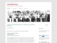 abi96-mls.de