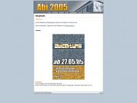 abi2005-ebg.de