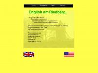 englisch-am-riedberg.de
