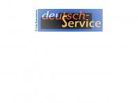 Deutschservice.de