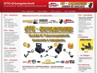 detektorservice.de