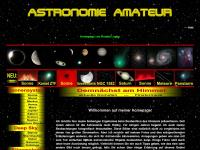 Astronomie-amateur.de
