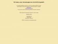 tarife-fuer-ferngespraeche.de