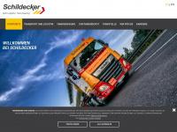 schildecker.at