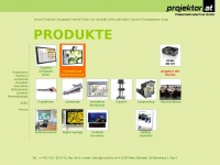 projector.at