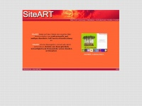 siteart.at