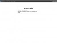 Rx7-online.com